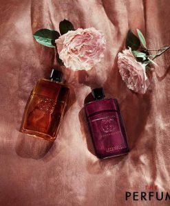 nuoc-hoa-gucci-guilty-absolute-pour-femme-30ml-eau-de-parfum
