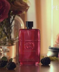 nuoc-hoa-gucci-guilty-absolute-pour-femme-30ml-edp