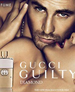 nuoc-hoa-gucci-guilty-diamond-pour-homme