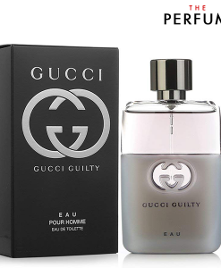 nuoc-hoa-gucci-guilty-eau-de-toilette-50ml