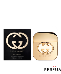 nuoc-hoa-gucci-guilty-edt-50ml