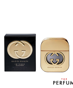nuoc-hoa-gucci-guilty-intense-edp-50ml