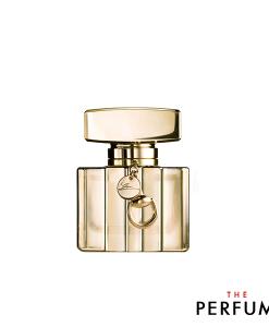 Nước hoa Gucci Première 30ml