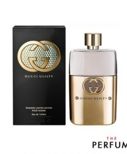 nuoc-hoa-nam-gucci-guilty-diamond-pour-homme