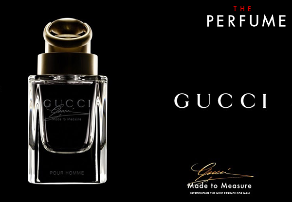 nuoc-hoa-nam-gucci-made-to-measure-50ml