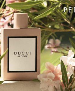 nuoc-hoa-nu-gucci-bloom-150ml