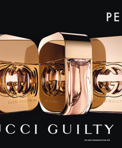 nuoc-hoa-nu-gucci-guilty-5ml-edt
