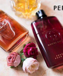 nuoc-hoa-nu-gucci-guilty-absolute-pour-femme-eau-de-parfum-30ml