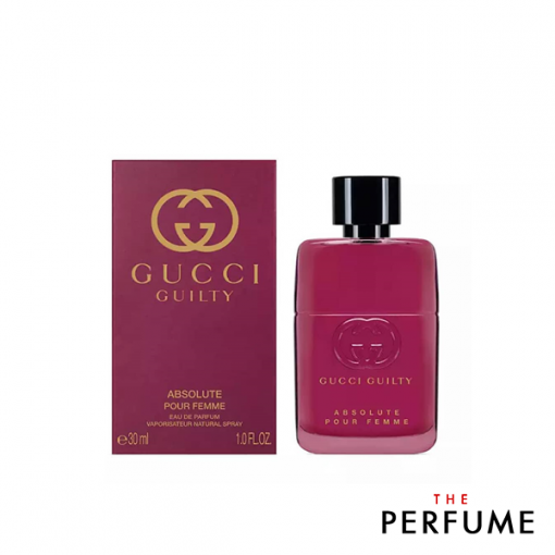 nuoc-hoa-nu-gucci-guilty-absolute-pour-femme-edp-30ml