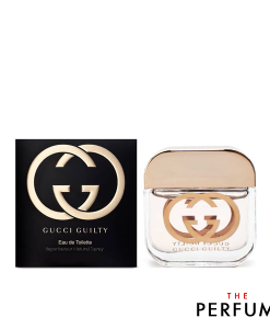 nuoc-hoa-nu-gucci-guilty-eau-de-toilette-5ml