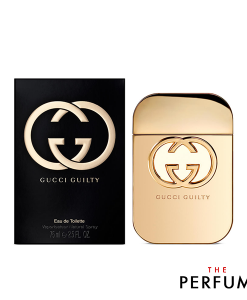 nuoc-hoa-nu-gucci-guilty-eau-de-toilette-75ml