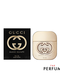 nuoc-hoa-nu-gucci-guilty-eau-eau-de-toilette-50ml
