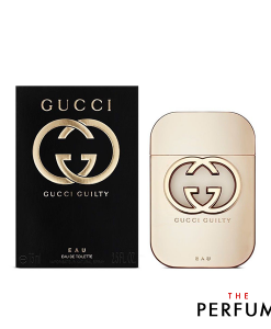 nuoc-hoa-nu-gucci-guilty-eau-eau-de-toilette-75ml
