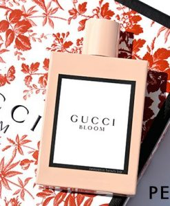 thiet-ke-nuoc-hoa-gucci-bloom-edp-100ml