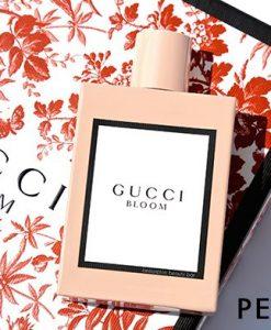 thiet-ke-nuoc-hoa-gucci-bloom-edp-150ml