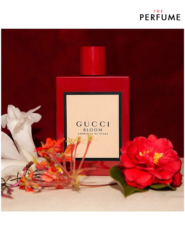 Gucci-Bloom-Ambrosia-edp