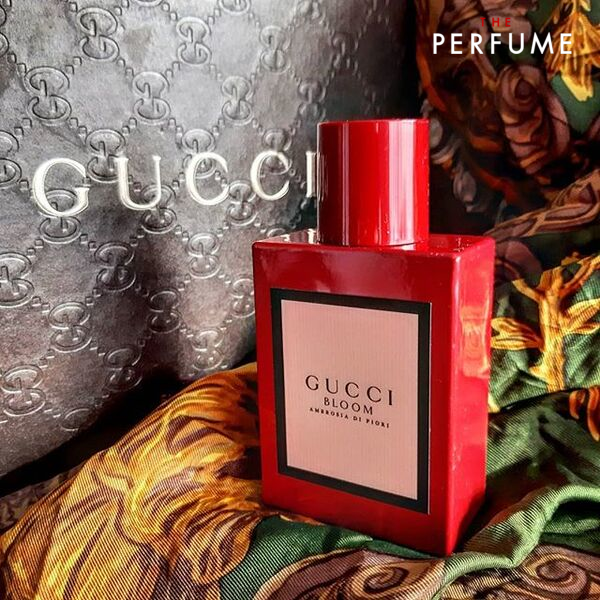 fragrance-for-women-bloom-gucci