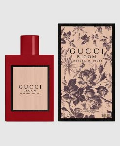 gucci-bloom-do-100ml