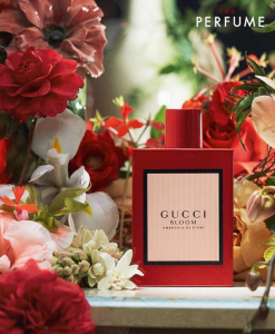 gucci-bloom-do-eau-de-parfum