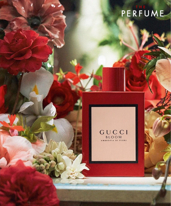 gucci-bloom-do-edp