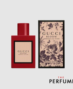 gucci-bloom-mau-do-50ml