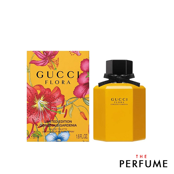 gucci-flora-gorgeous-gardenia-50ml