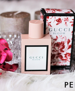 nuoc-hoa-gucci-bloom-do