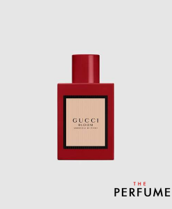 Nước hoa Gucci Bloom Ambrosia di Fiori 50ml