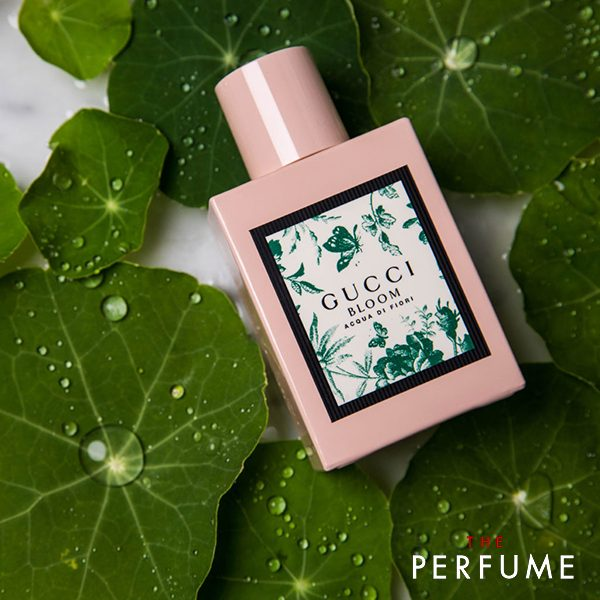 review-nuoc-hoa-gucci-bloom-acqua-di-fiori-EDT