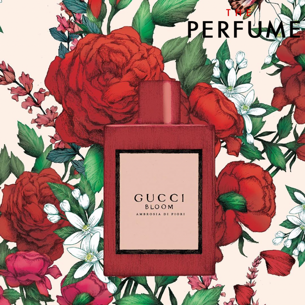 review-nuoc-hoa-gucci-bloom-do