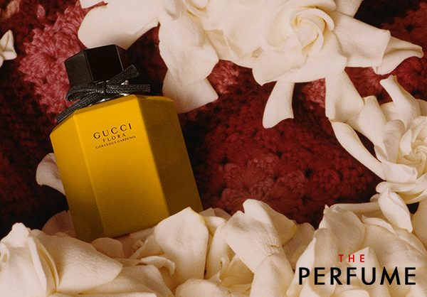 review-nuoc-hoa-gucci-flora-gorgeous-gardenia-limited-edition