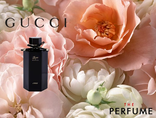 review-nuoc-hoa-flora-by-gucci-100ml